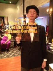 Cheers-Halloween-Costume[1]