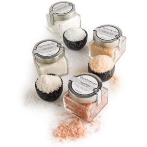 dean-and-deluca-salt-essentials-collection[2]