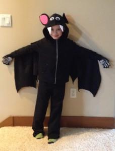 Halloween 2013A
