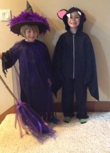 Halloween 2013C