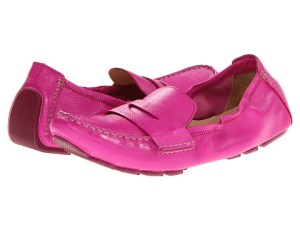 pink cole haan shoes