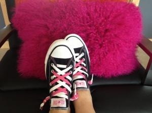 pink kicks1