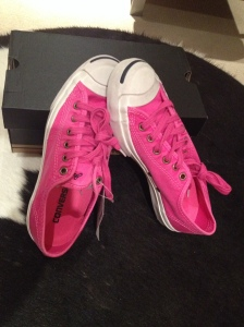 pink kicks2