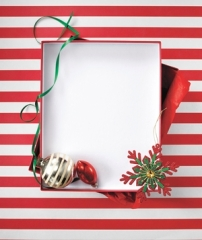 Real Simple Magazine 2013 Holiday Gift Guide