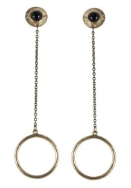2Bandits Darlene Earrings