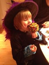 Halloween 2013E