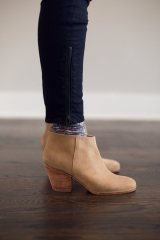 madewell_jeans_true_grit_03