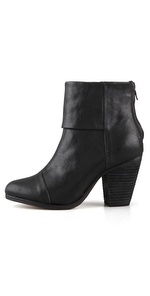 Rag & Bone Newbury Booties