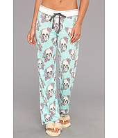 PJ Salvage Skull Bottoms at Zappos