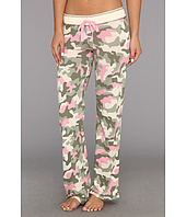 PJ Salvage Camo Bottoms at Zappos