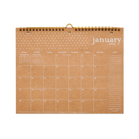 productimage-picture-preppy-kraft-wall-calendar-1460_jpg_275x275_crop-_upscale-_q85