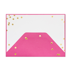 productimage-picture-raspberry-confetti-1249_jpg_155x140_q85