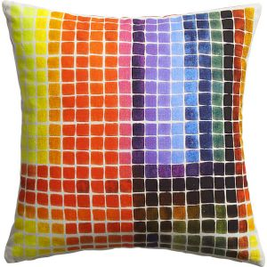 color-block-16-pillow