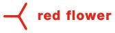 red-flower-logo