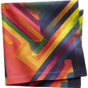 x-marks-the-spot-napkin