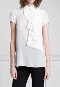 anne_fontaine_palarina_shirt_white_zm