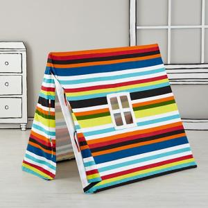 indoor-explorer-pup-tents-multi-stripe