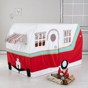 jetaire-camper-play-tent-1