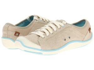 sneaker9