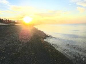 SunriseBlackSea