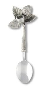 vagabond-house-jam-spoons-strawberry