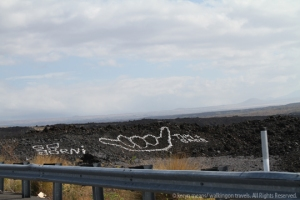 big-island-roadside-graffitti-002