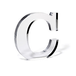 cwonder1