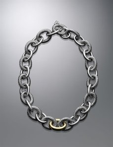 david-yurman-extra-large-oval-link-necklace-dys13-y0dfc_001
