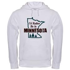 id_rather_be_in_minnesota_hoodie