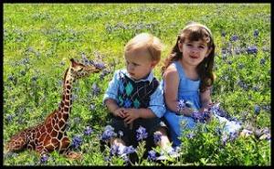 mini-giraffe_3