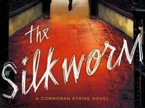 the-silkworm
