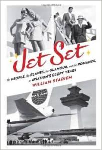 jet-set-cover