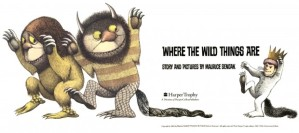 SENDAK_1963_Where_the_Wild_Things_Are_copyright_page-620x275