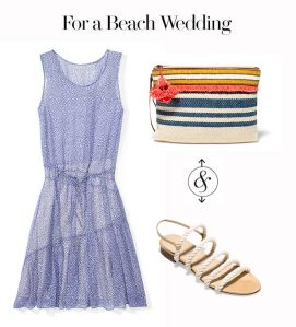 wedding-guest-dress-beach-h724