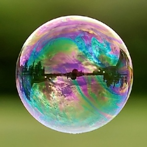 bubble-cc1