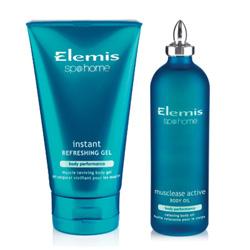elemis1