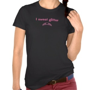i_sweat_glitter_pink_t_shirts-re38201883c1242feb18a5449f85756bb_8naxt_512