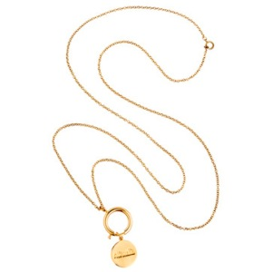 LONGNECKLACE_GOLD_DEFAULT