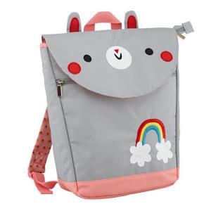teachers-pet-backpack-bunny