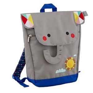 teachers-pet-backpack-elephant