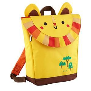 teachers-pet-backpack-lion