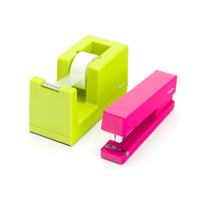 Utility-Set%2C-Pink-%2B-Lime-Green-c