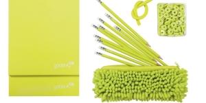 Yoobi-Target-School-Supplies