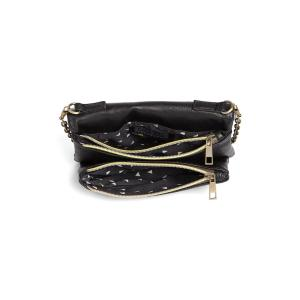 181-Street-Level-Studded-Faux-Leather-Clutch-Juniors-3
