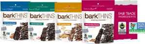 bark_thins_packages_new11