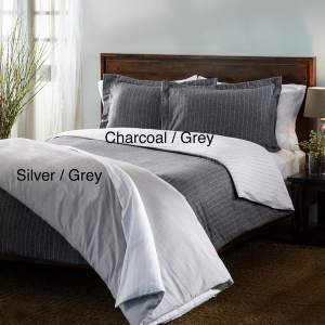 Silver-Grey-Twin-Silver-Grey-King-Charcoal-Grey-Twin-Charcoal-Grey-King-Silver-Grey-Full-Queen-Charcoal-Grey-Full-Queen-Luxury-German-Flannel-Striped-Reversible-3-piece-Duvet-Cover-Set-c55f6539-c5c0-4c5c-89f3-a77c3d18de7b_600