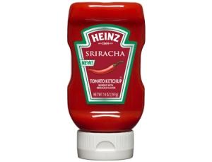 14oz_Sriracha_Small