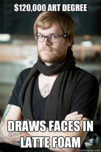 Coffee-Hipster-Meme