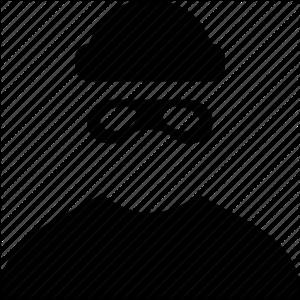 thief-512