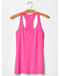 gap-neon-double-pink-fit-breathe-racerback-tank-pink-product-0-150896418-normal
